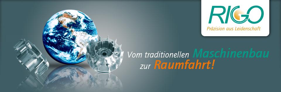 Rigo GmbH